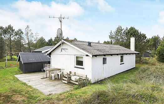 Holiday home mh64894