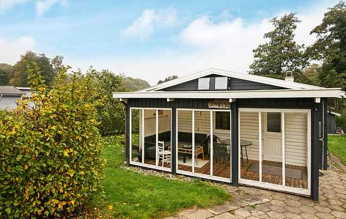 Holiday home mh65068