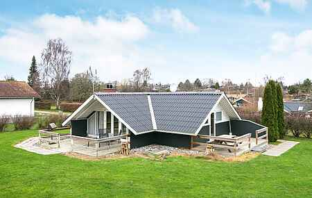 Holiday home mh65285