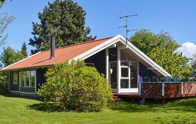 Sommerhus mh68781