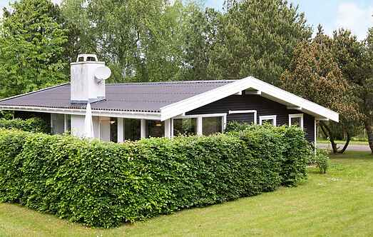 Holiday home mh68886