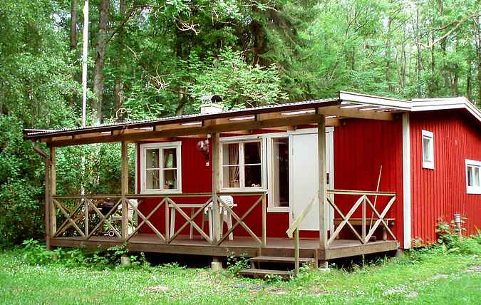 Holiday home mh8115