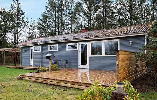 Holiday home mh33780