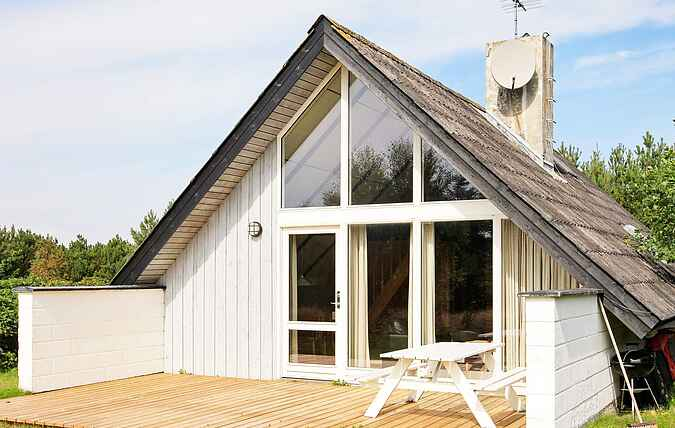 Holiday home mh10544