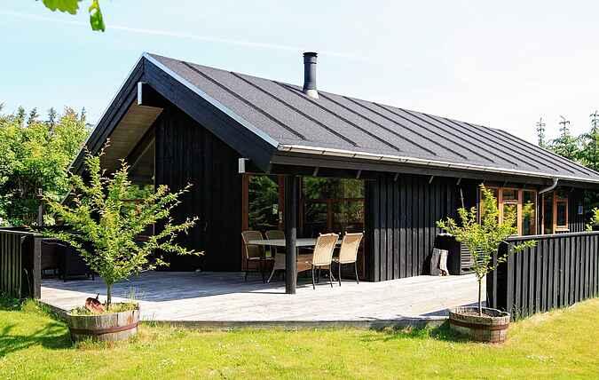 Ferienhaus mh55648