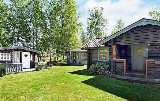 Holiday home mh55348