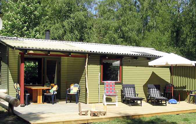 Holiday home mh7699