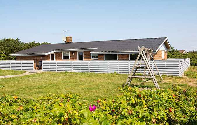 Holiday home mh12009