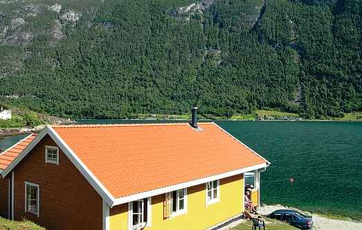 Holiday home mh10423