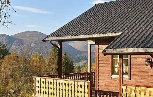 Holiday home mh55084