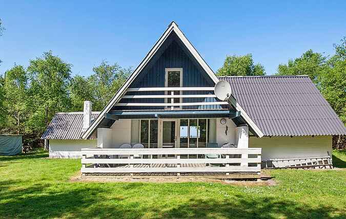 Holiday home mh10468