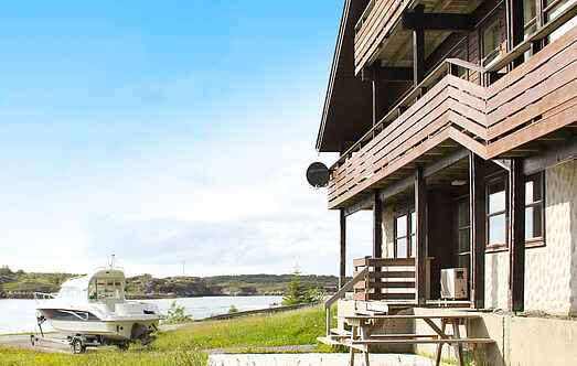 Holiday home mh65676