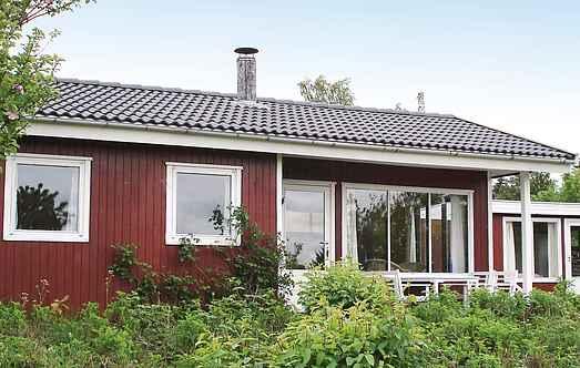 Sommerhus mh8780