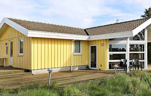 Holiday home mh11719