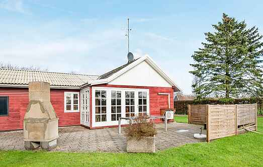 Holiday home mh10533