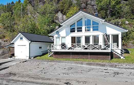 Holiday home mh68879