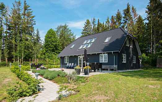 Holiday home mh68784