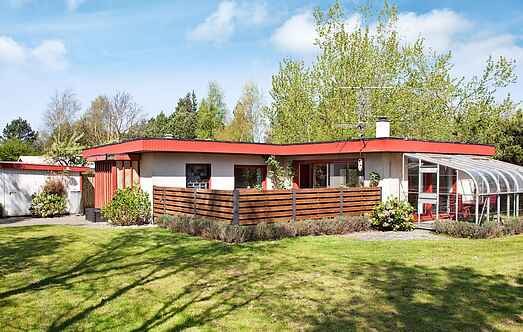 Holiday home mh10548
