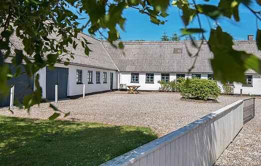 Sommerhus mh12462