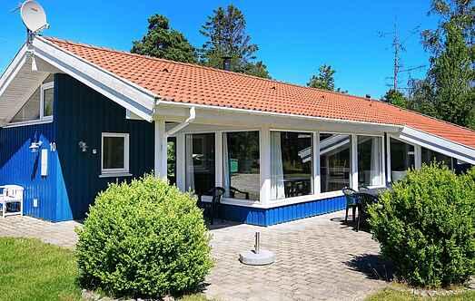 Sommerhus mh55621