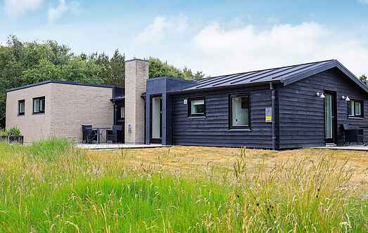 Holiday home mh55633