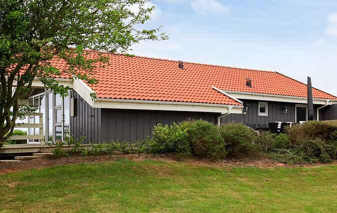 Sommerhus mh55338