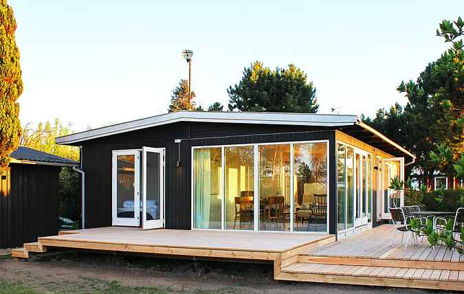 Holiday home mh65460