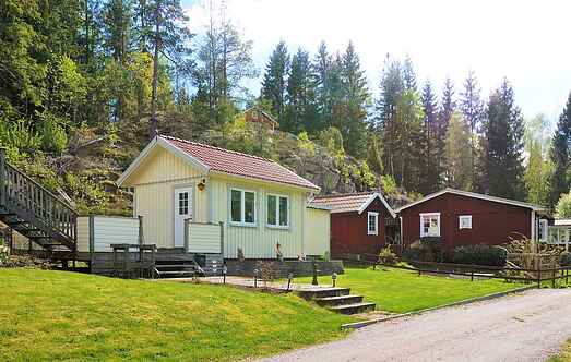 Holiday home mh68944
