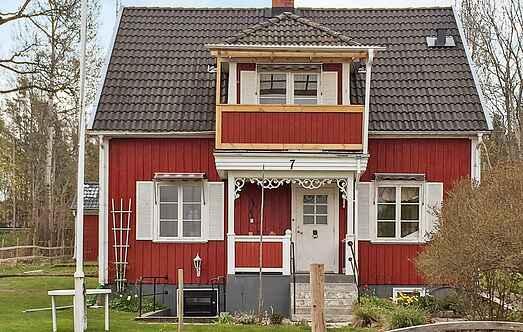 Sommerhus mh55259