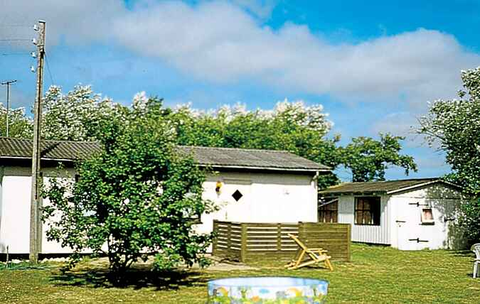 Holiday home mh6847