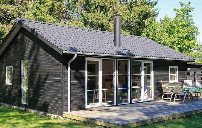 Holiday home mh55282