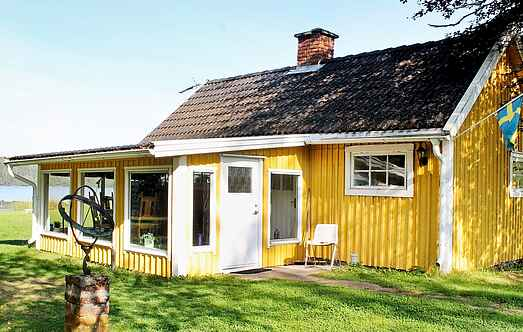 Holiday home mh6483