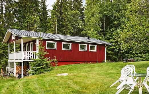 Sommerhus mh55662