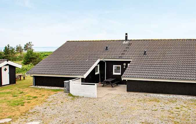 Holiday home mh12506