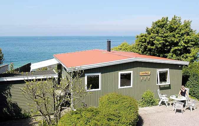 Casa de vacaciones mh6567
