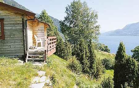 Casa vacanze mh13867