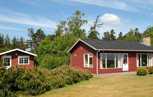 Holiday home mh7119