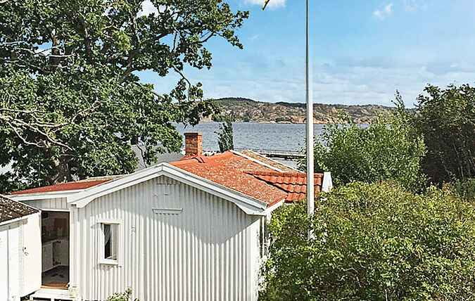 Holiday home mh54735