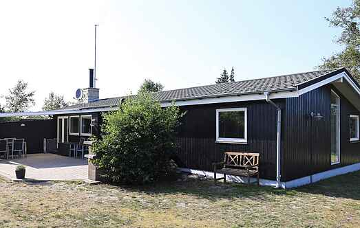Holiday home mh8912