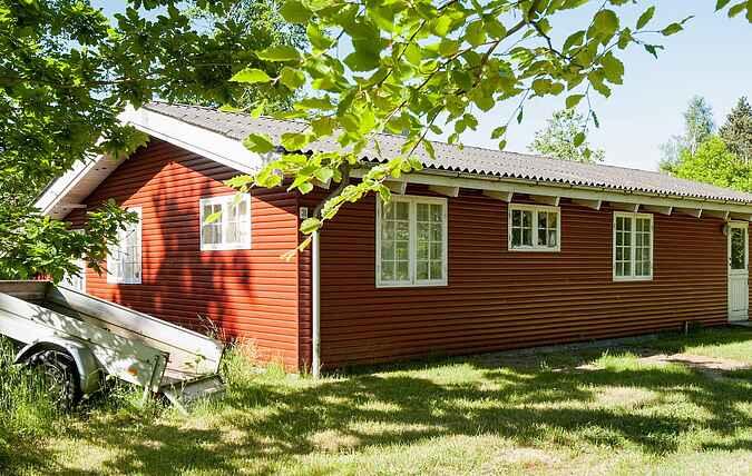Sommerhus mh55283