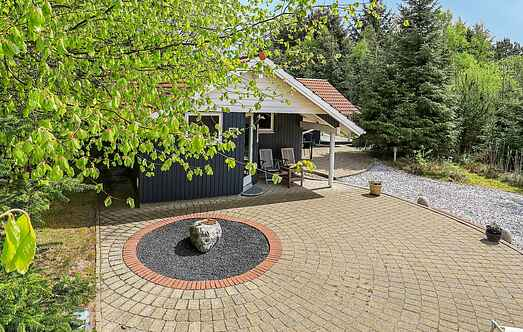 Holiday home mh8781