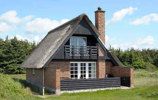 Holiday home mh8785
