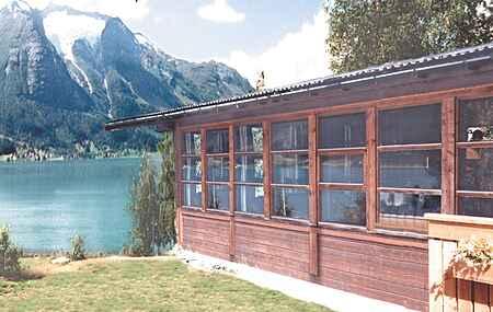 Casa vacanze mh11783