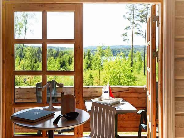 Casa vacanze in Åmål V