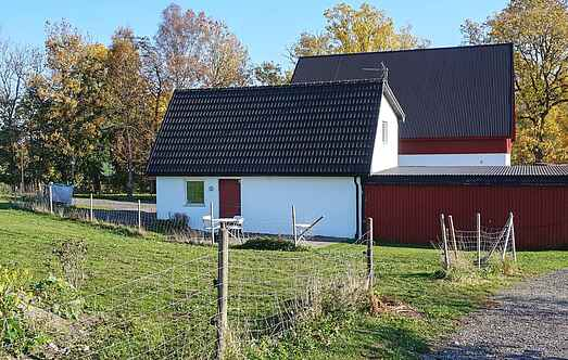 Holiday home mh65316