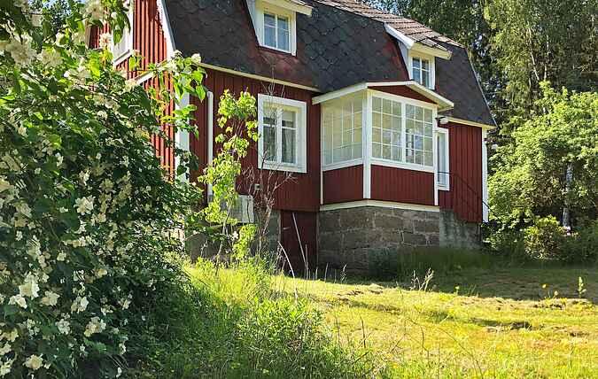 Casa vacanze mh65622