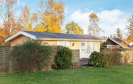 Holiday home mh55451