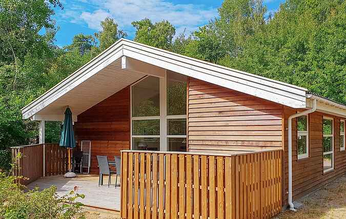 Holiday home mh11323