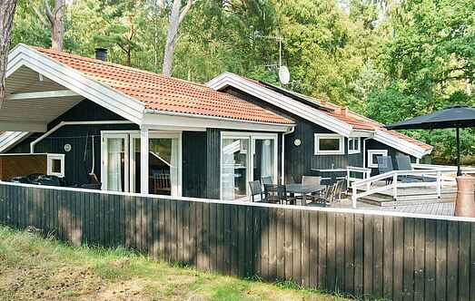 Holiday home mh11990