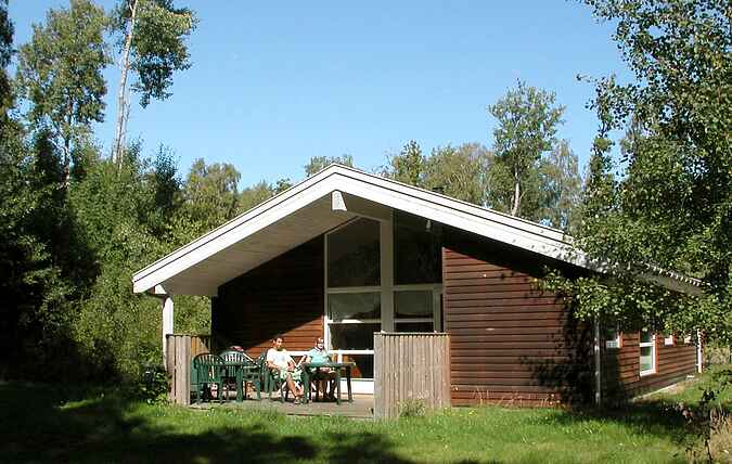 Holiday home mh11041